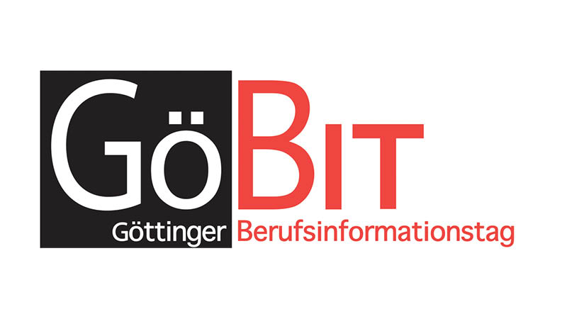 GöBIT 2020: Arineo will be there!
