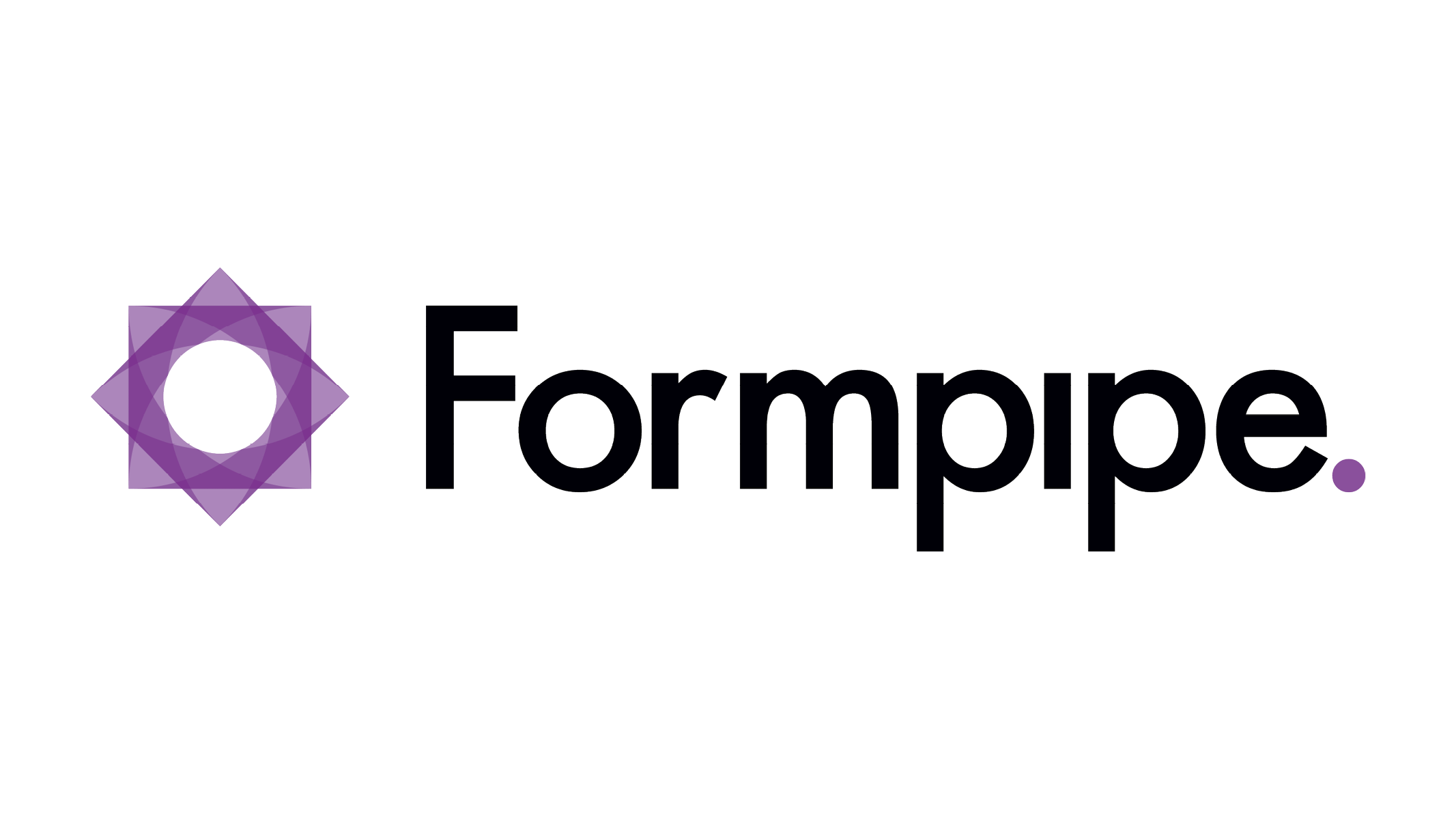 Arineo enters partnership with Formpipe Lasernet