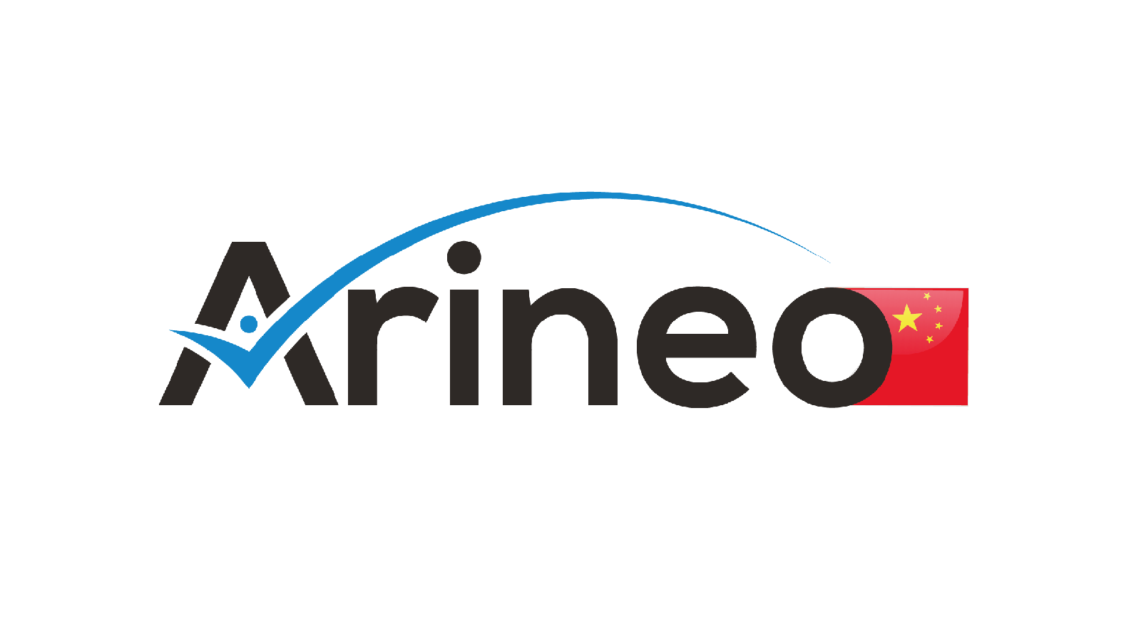 Arineo opens office in China