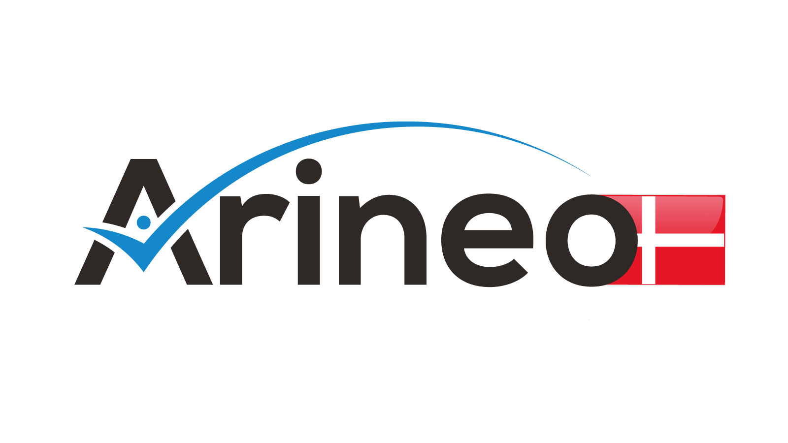 Arineo founds new location in Denmark