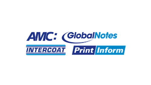 ACM global notes